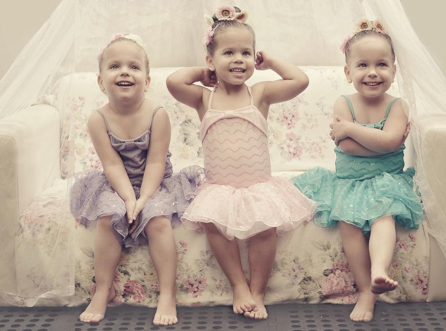 36-months-girls-birthday-partyvcrops__880