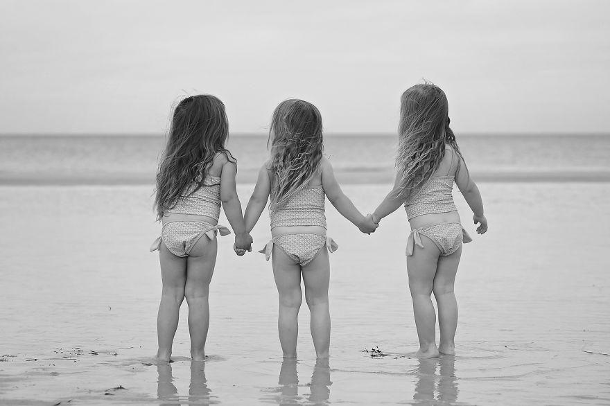 38.5-months-beachbs__880