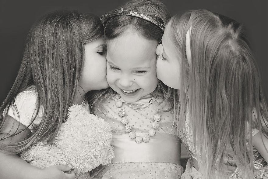 39-months-girls-kisss__880