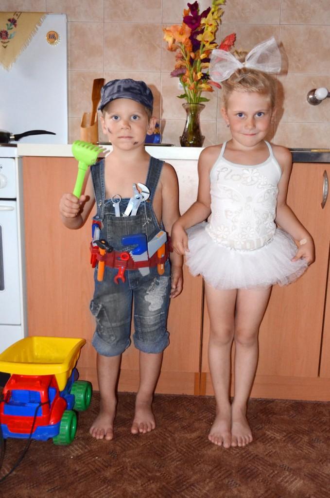 Saka-Nemanjas-dress-up-party-1__880