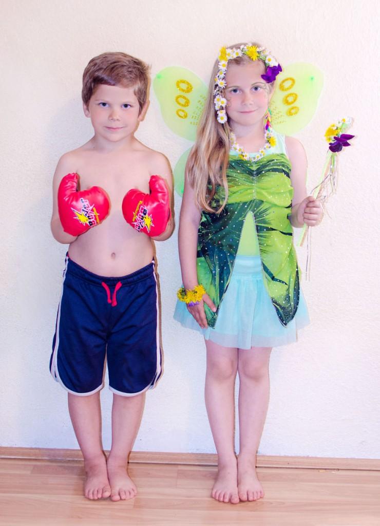 Saka-Nemanjas-dress-up-party-5__880