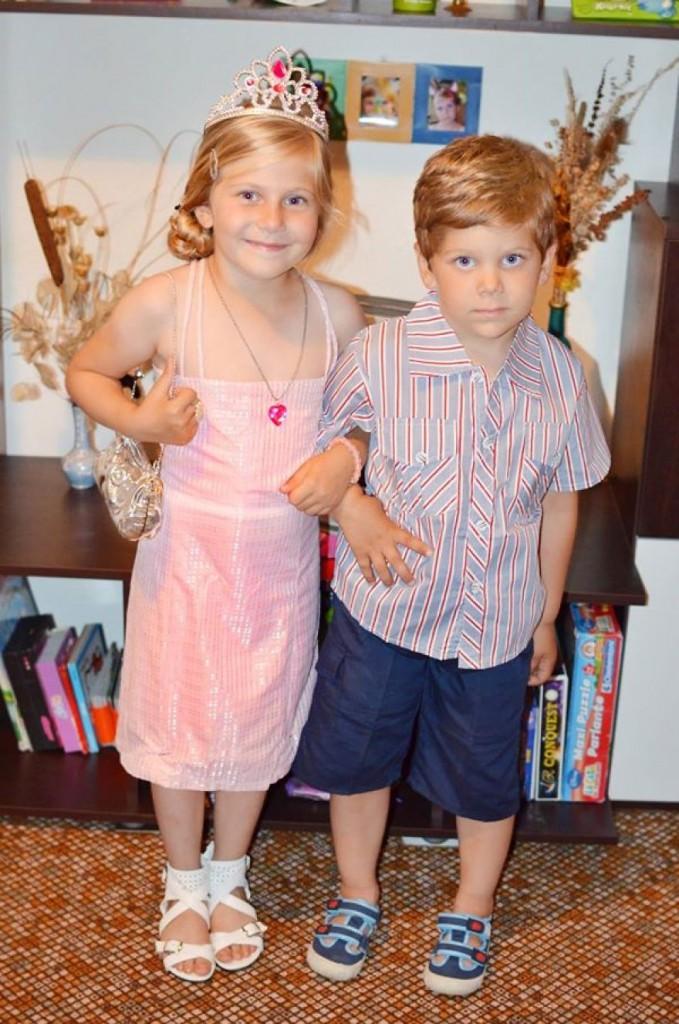 Saka-Nemanjas-dress-up-party-6__880