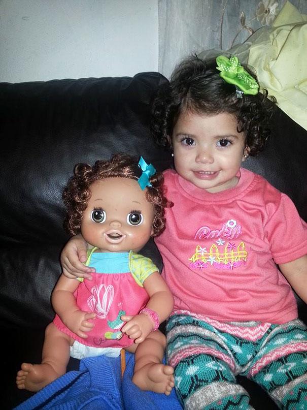 babies-and-look-alike-dolls-14__605