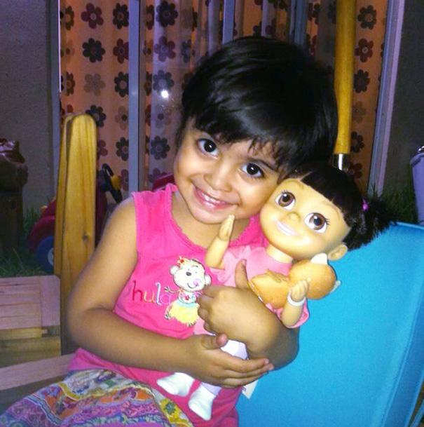 babies-and-look-alike-dolls-15__605