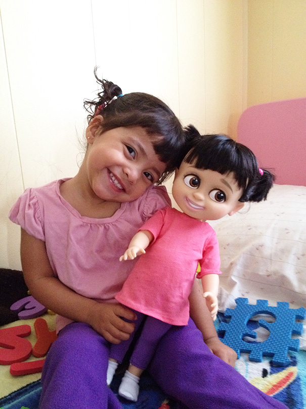 babies-and-look-alike-dolls-17__605