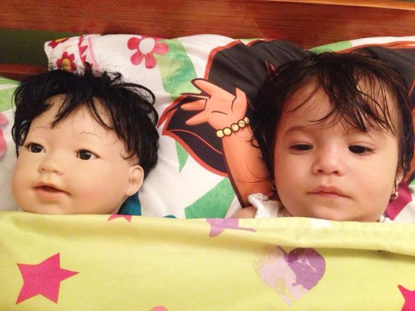 babies-and-look-alike-dolls-18__605
