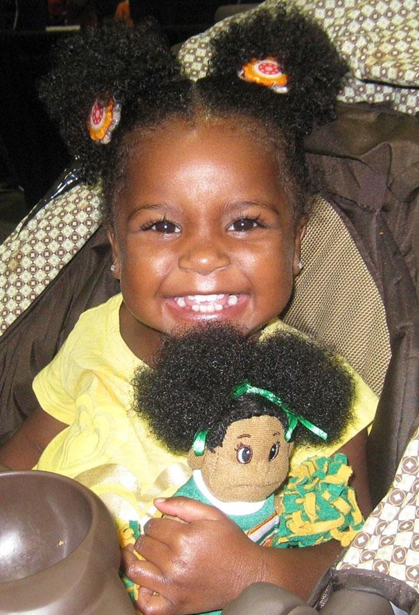 babies-and-look-alike-dolls-1__605