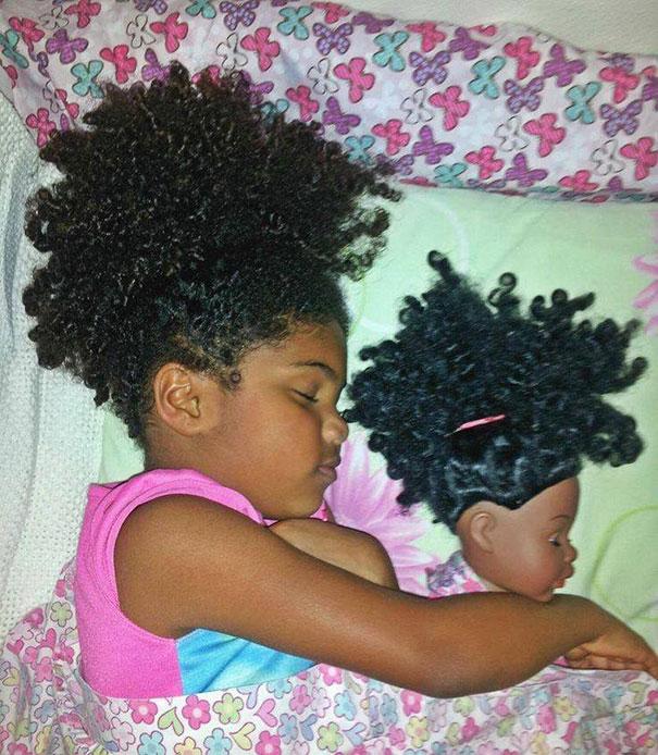 babies-and-look-alike-dolls-2__605