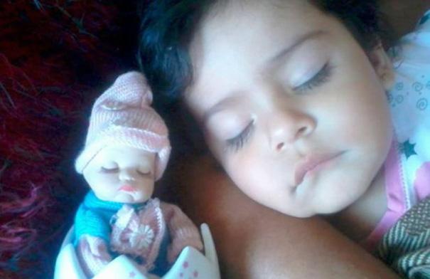 babies-and-look-alike-dolls-31__605