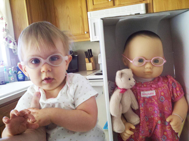 babies-and-look-alike-dolls-4__605