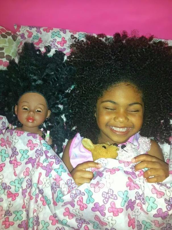 babies-and-look-alike-dolls-5__605