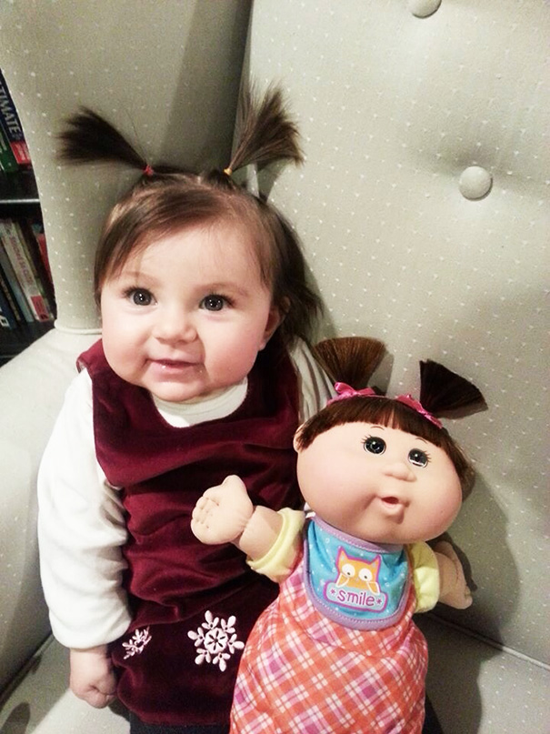 babies-and-look-alike-dolls-7__605
