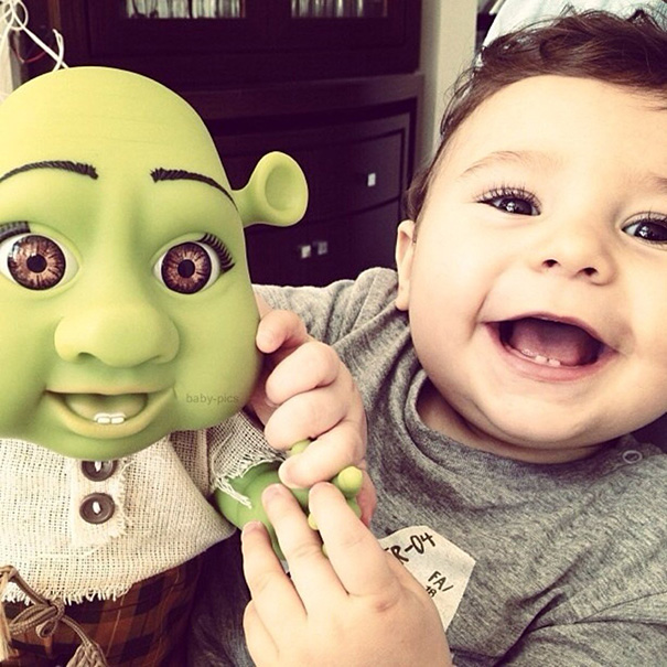 babies-and-look-alike-dolls-8__605