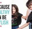 KEEN: η διαφορετική ελληνική πρόταση για το ντύσιμο των παιδιών μας!