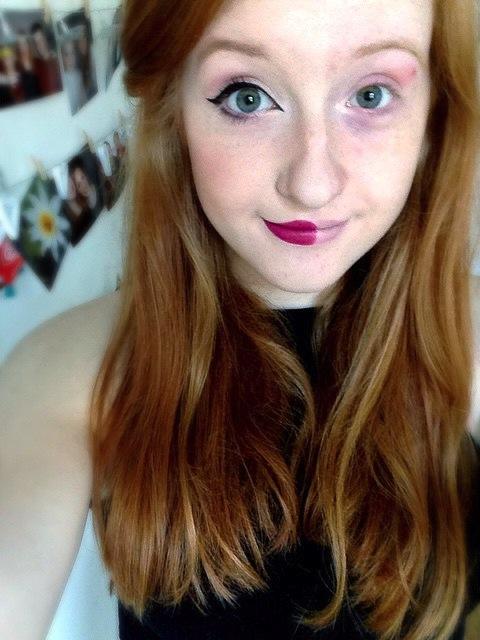 makeupshamingprotest1