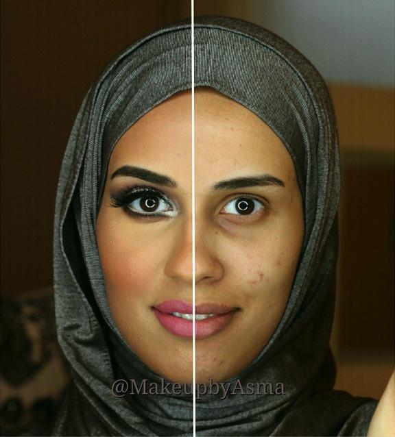 makeupshamingprotest2