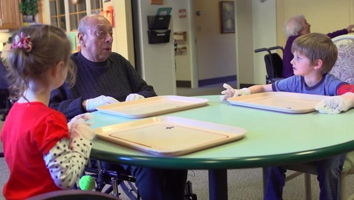 preschool-retirement-home-documentary-present-perfect-evan-briggs-19