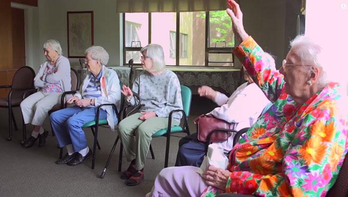 preschool-retirement-home-documentary-present-perfect-evan-briggs-20