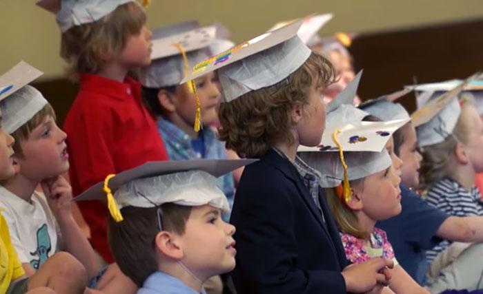 preschool-retirement-home-documentary-present-perfect-evan-briggs-21