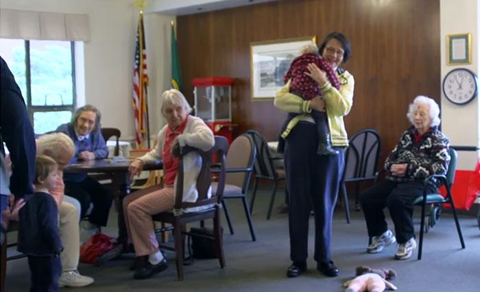 preschool-retirement-home-documentary-present-perfect-evan-briggs-22