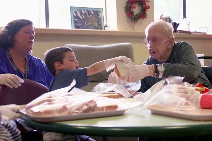 preschool-retirement-home-documentary-present-perfect-evan-briggs-25