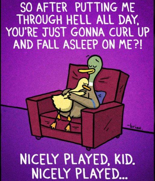 Comic-Bedtime-514x600