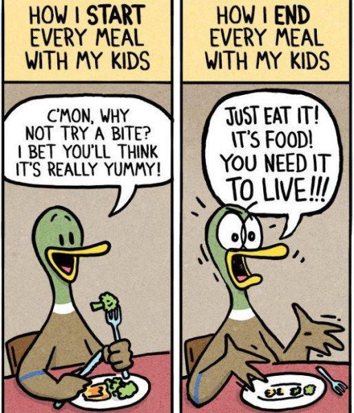 Comic-mealtime-514x600