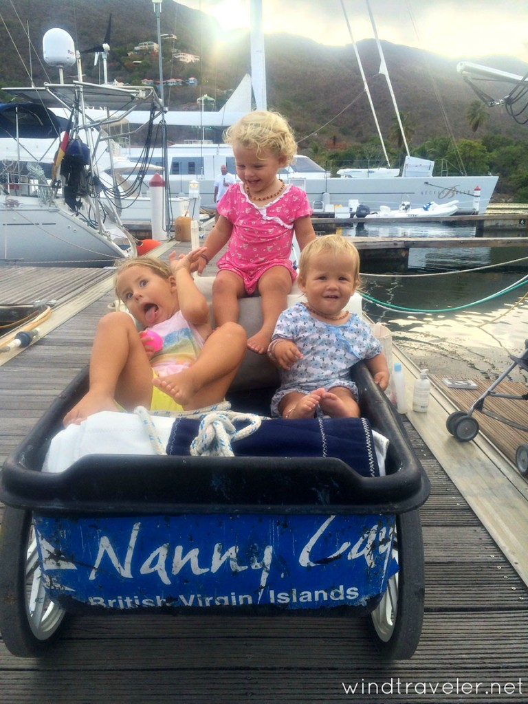 Extreme-Parenting-Raising-Three-Kids-Under-Age-Three...on-a-Sailboat-in-the-Caribbean15__880
