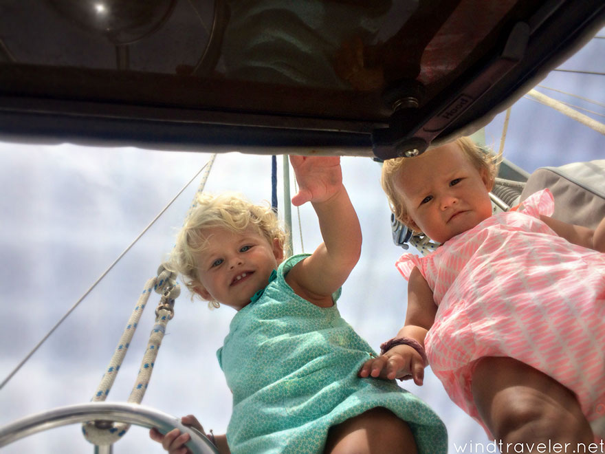 Extreme-Parenting-Raising-Three-Kids-Under-Age-Three...on-a-Sailboat-in-the-Caribbean16__880