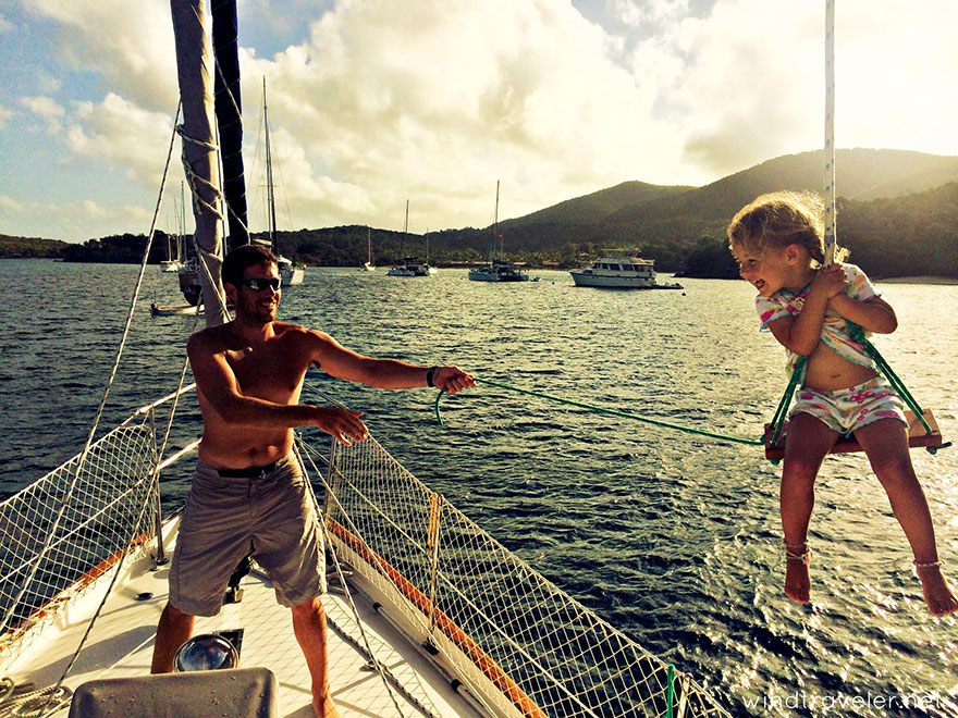 Extreme-Parenting-Raising-Three-Kids-Under-Age-Three...on-a-Sailboat-in-the-Caribbean19__880