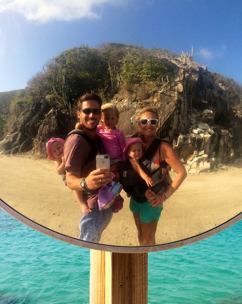 Extreme-Parenting-Raising-Three-Kids-Under-Age-Three...on-a-Sailboat-in-the-Caribbean25__880