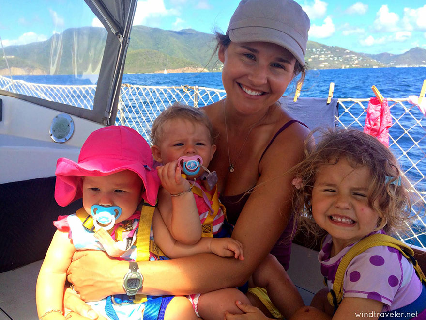 Extreme-Parenting-Raising-Three-Kids-Under-Age-Three...on-a-Sailboat-in-the-Caribbean26__880