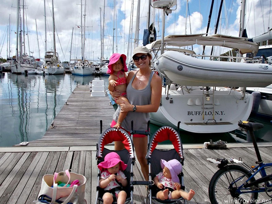 Extreme-Parenting-Raising-Three-Kids-Under-Age-Three...on-a-Sailboat-in-the-Caribbean30__880