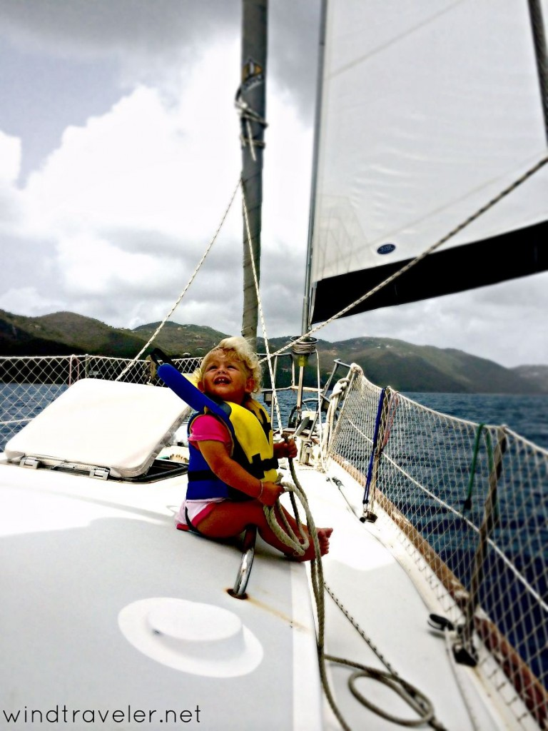 Extreme-Parenting-Raising-Three-Kids-Under-Age-Three...on-a-Sailboat-in-the-Caribbean9__880