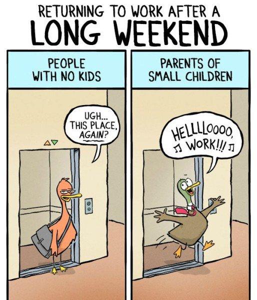 comic-long-weekend-514x600