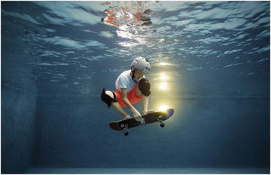 kids-underwater-sport-photographer-alix-martinez_0104__880