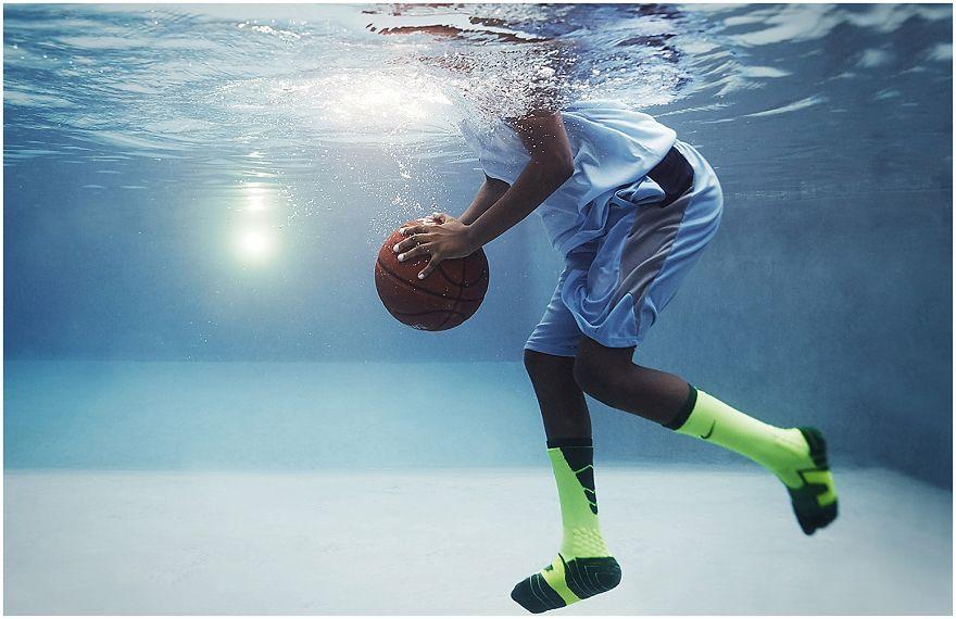 kids-underwater-sport-photographer-alix-martinez_0106__880