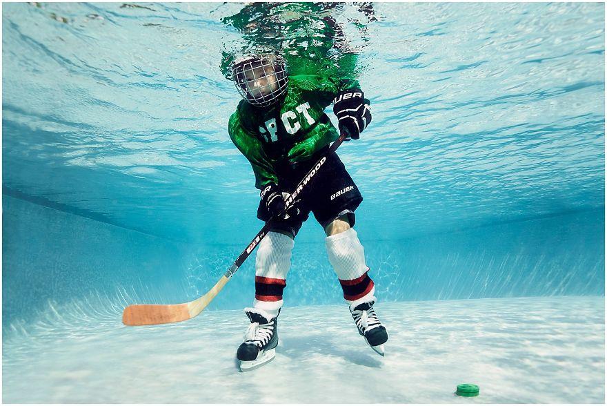 kids-underwater-sport-photographer-alix-martinez_0116__880
