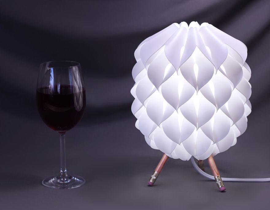 ks-niki-lamp-natural-wineglass__880