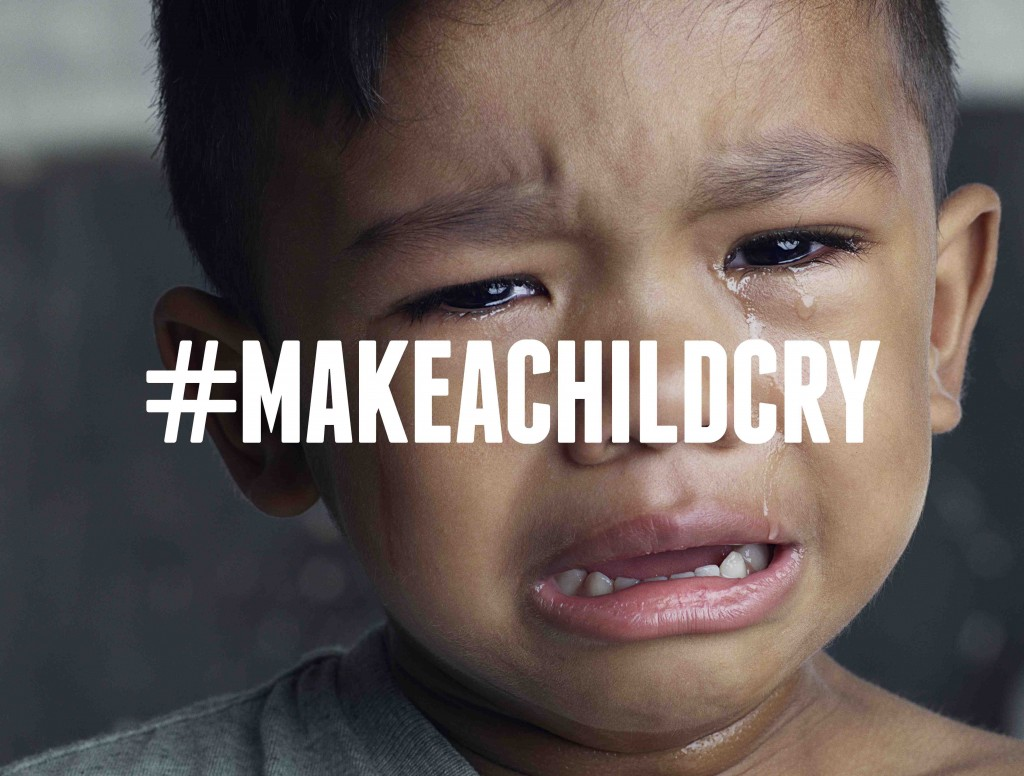 make-a-child-cry-2