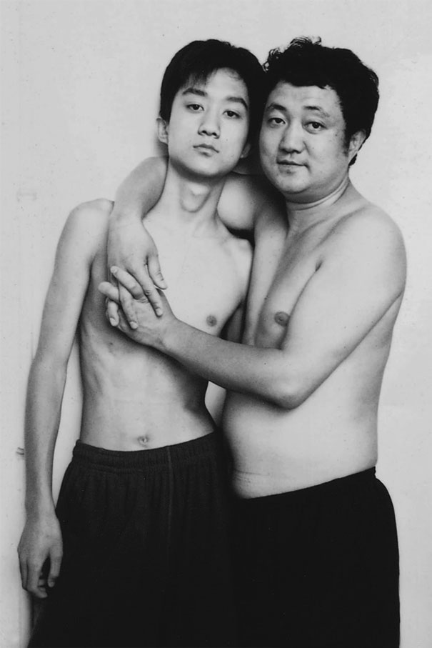 thirty-years-photos-father-son-17