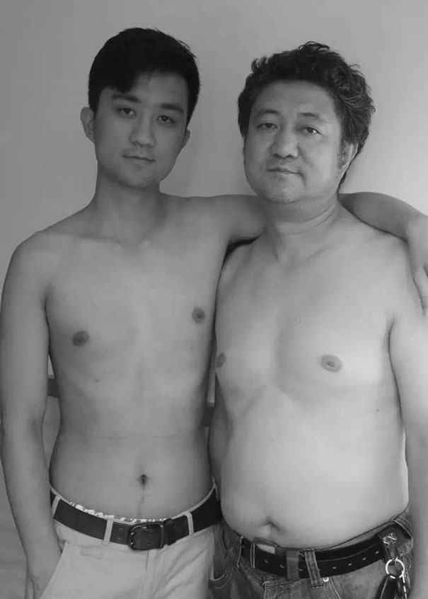 thirty-years-photos-father-son-27