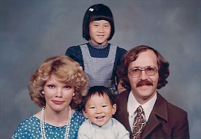 FamilyPhoto1977__700
