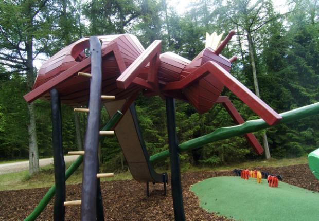 antplayground