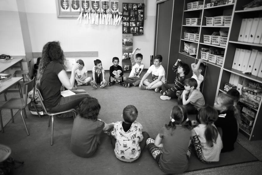 08-school-children-childhood-pupil__880