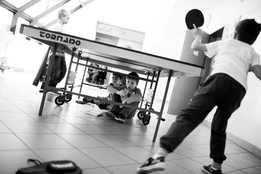 11-school-children-childhood-pupil__880