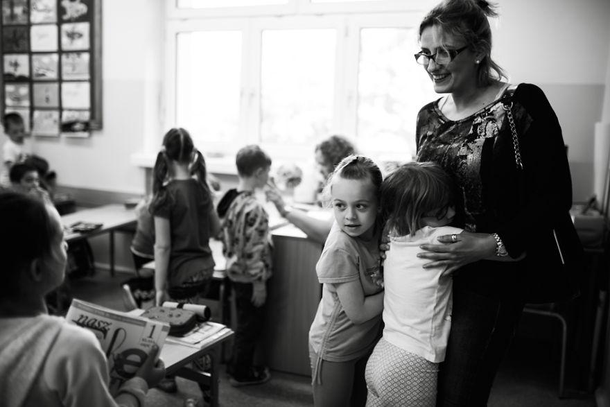 13-school-children-childhood-pupil__880