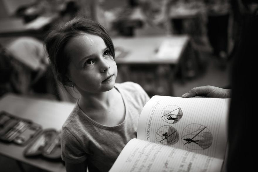14-school-children-childhood-pupil__880