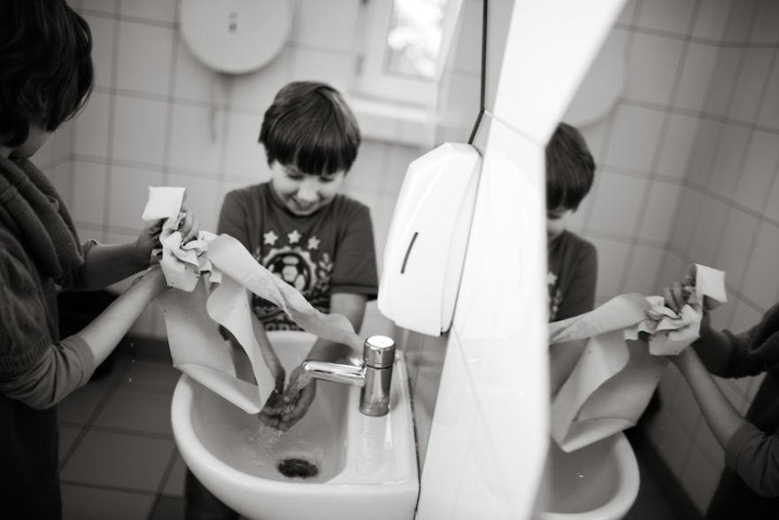 20-school-children-childhood-pupil__880