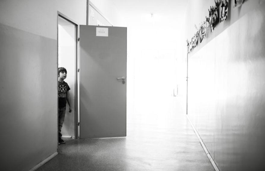 26-school-children-childhood-pupil__880